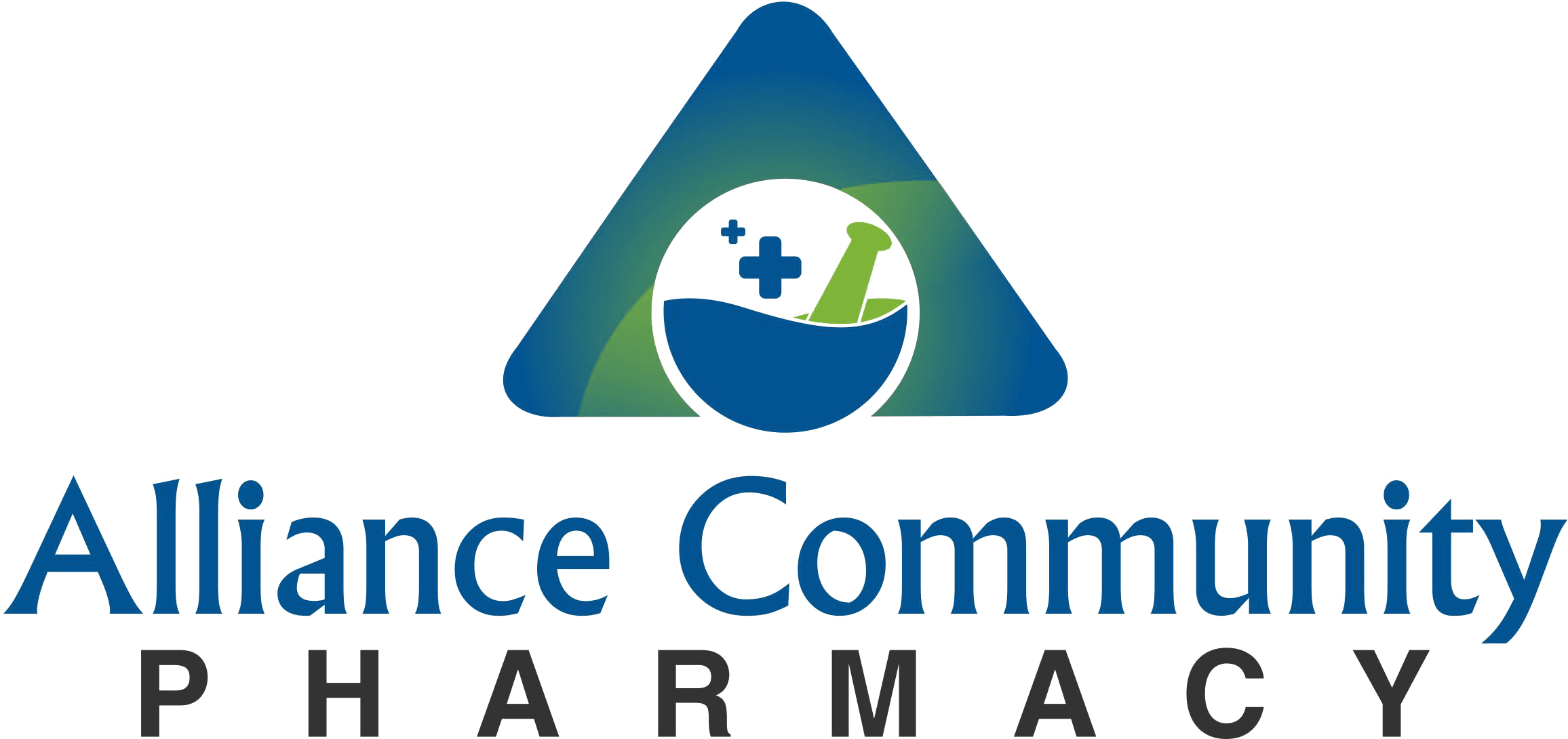 Alliance Community Pharmacy - Your community pharmacy!