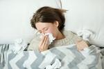Flu & Strep Testing